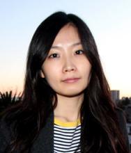 Yoon Chung Han
